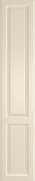 Midhurst Beige Bedroom Doors
