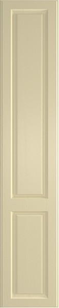 Midhurst Cream Ash Bedroom Doors