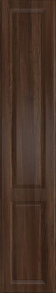 Midhurst Dark Walnut Bedroom Doors