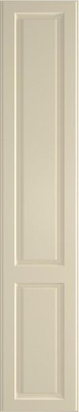 Midhurst Ivory Bedroom Doors