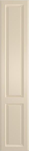 Midhurst Legno Mussel Bedroom Doors