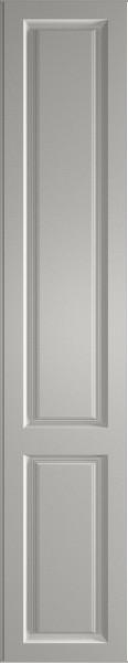 Midhurst Light Grey Bedroom Doors