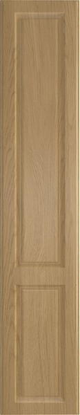 Midhurst Lissa Oak Bedroom Doors