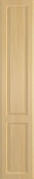 Midhurst Montana Oak Bedroom Doors