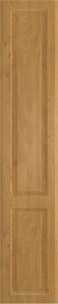 Midhurst Pippy Oak Bedroom Doors