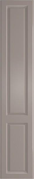 Midhurst Stone Grey Bedroom Doors