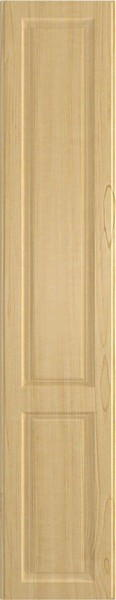 Midhurst Swiss Pear Bedroom Doors