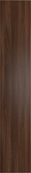 Newick Dark Walnut Bedroom Doors