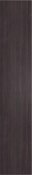 Newick Melinga Oak Bedroom Doors