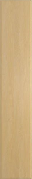 Newick Montana Oak Bedroom Doors