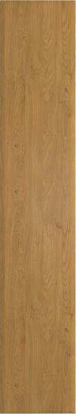 Newick Pippy Oak Bedroom Doors