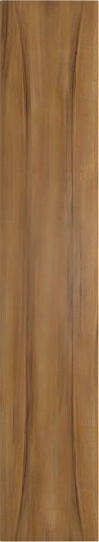 Newick Tiepolo Light Walnut Bedroom Doors