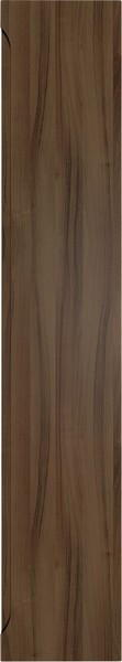 Petworth Medium Tiepolo Bedroom Doors