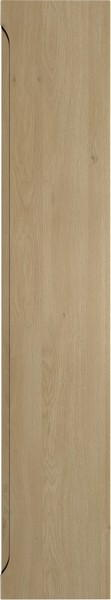 Petworth Odessa Oak Bedroom Doors