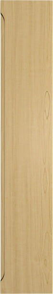 Petworth Swiss Pear Bedroom Doors