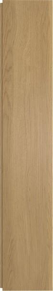 Ringmer Lissa Oak Bedroom Doors