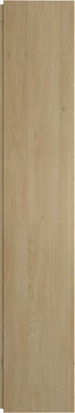 Ringmer Odessa Oak Bedroom Doors
