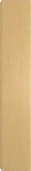 Ringmer Ontario Maple Bedroom Doors