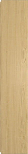 Ringmer Swiss Pear Bedroom Doors