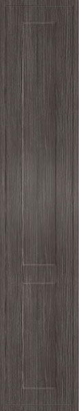 Singleton Avola Grey Bedroom Doors
