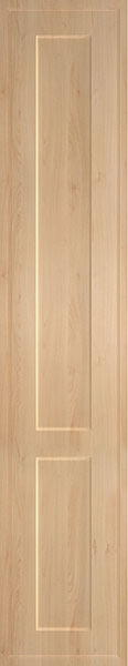 Singleton Beech Bedroom Doors