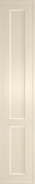 Singleton Beige Bedroom Doors