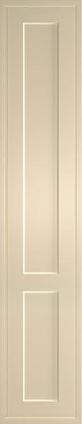 Singleton Cream Bedroom Doors