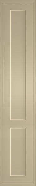 Singleton Dakar Bedroom Doors