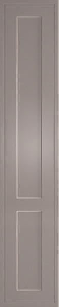 Singleton Legno Stone Grey Bedroom Doors