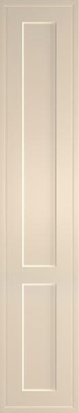 Singleton Magnolia Bedroom Doors