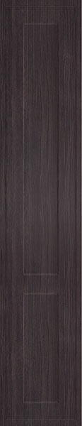 Singleton Melinga Oak Bedroom Doors