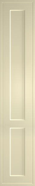 Singleton Vanilla Bedroom Doors