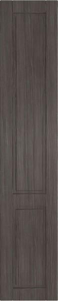 Storrington Avola Grey Bedroom Doors