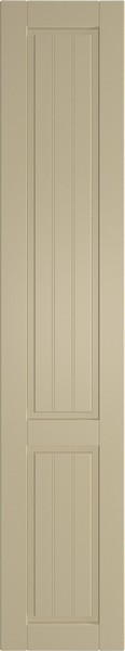 Storrington Legno Dakar Bedroom Doors