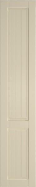 Storrington Legno Ivory Bedroom Doors