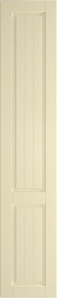 Storrington Legno Magnolia Bedroom Doors