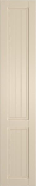 Storrington Legno Mussel Bedroom Doors