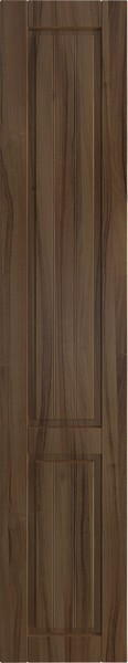Storrington Medium Tiepolo Bedroom Doors