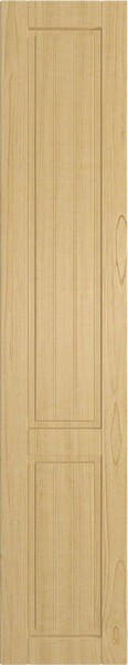 Storrington Swiss Pear Bedroom Doors