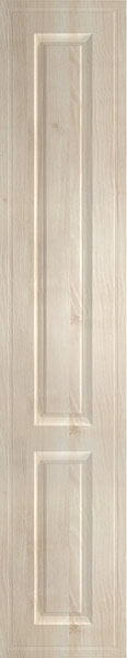 Ticehurst Acacia Bedroom Doors