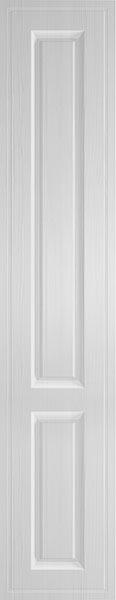 Ticehurst Avola White Bedroom Doors
