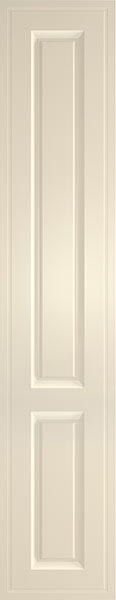 Ticehurst Beige Bedroom Doors