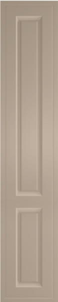 Ticehurst Matt Cashmere Bedroom Doors