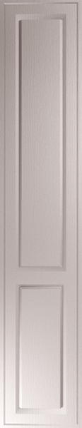 Ticehurst Legno Quartz Bedroom Doors