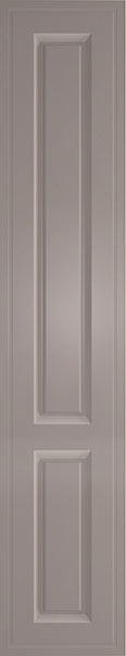 Ticehurst Legno Stone Grey Bedroom Doors