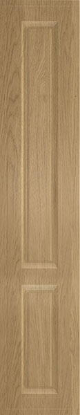 Ticehurst Lissa Oak Bedroom Doors