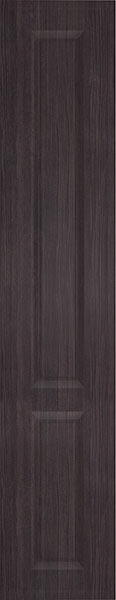 Ticehurst Melinga Oak Bedroom Doors