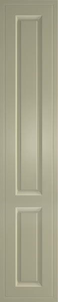 Ticehurst Olive Bedroom Doors