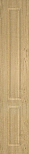 Ticehurst Swiss Pear Bedroom Doors