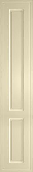 Ticehurst Vanilla Bedroom Doors
